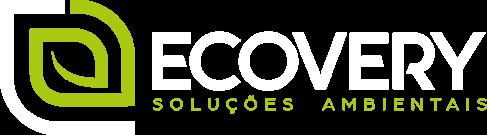 Ecovery - Soluções Ambientais